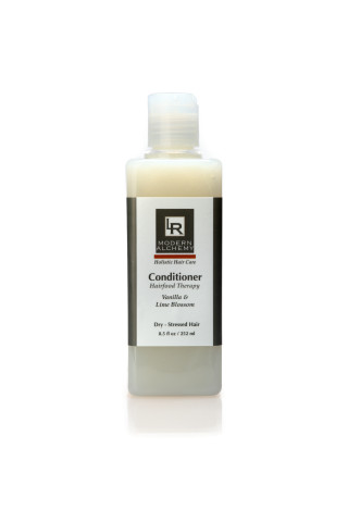 LR Modern Alchemy Vanilla Lime Conditioner