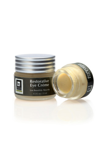 LR Modern Alchemy Eye Creme