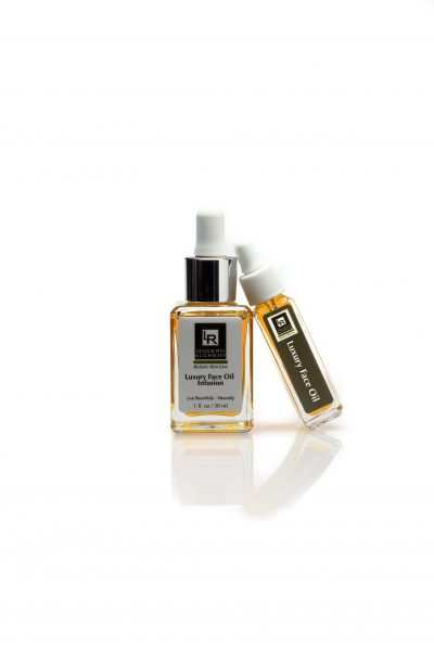 LR Modern Alchemy Luxury Face Oil