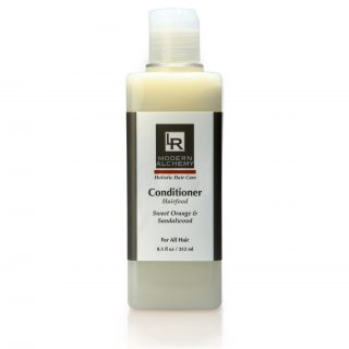 LR Modern Alchemy Sweet Orange Conditioner